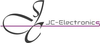 Jc Electronics logo-bewerkt