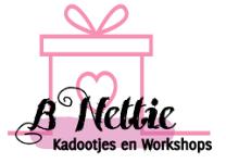 logo BNettie-bewerkt