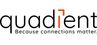 quadient logo-2